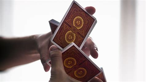 Bicycle Syzygy Bonus Deck bicycle syzygy cards by elite cards runit decks