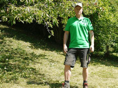 gartenbau starnberg 1 beratung tv gartenbau starnberg