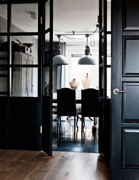 stylish home   dutch interior designer
