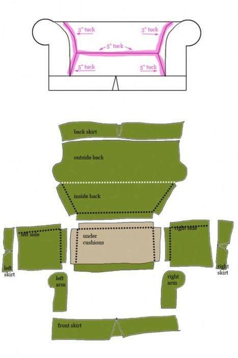 funda para sillones funda para sofa sillones fundas para sof 225 s