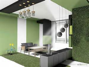 cool colors to paint your room walls cool colours to paint your room room