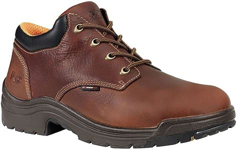 Most Comfortable Work Boots by Top 10 Most Comfortable Work Shoes Ebay