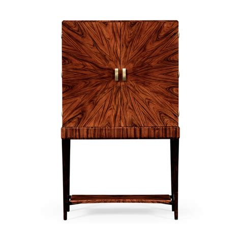 deco drinks cabinet deco drinks cabinet high lustre swanky interiors