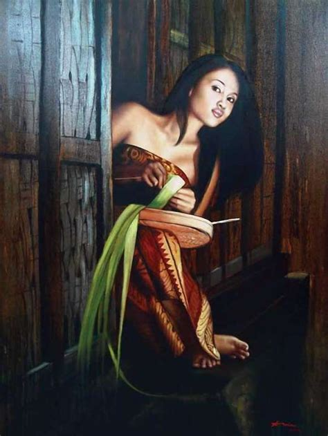 174 best images about on colonial javanese and kebaya