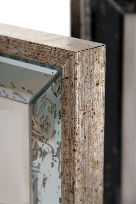 cornici provenzali cornice portafoto legno e specchio portafoto provenzali