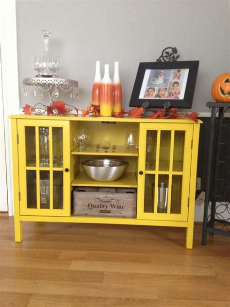 storage cabinets with doors and shelves target target threshold windham 2 door cabinet for toy storage