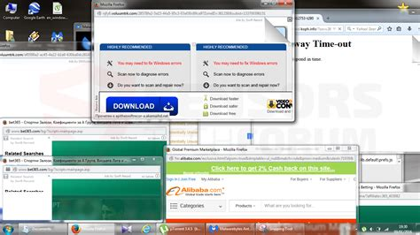Pile Search Rimuovere Searchpile Dirottatore Browser Completamente Come Tecnologia E