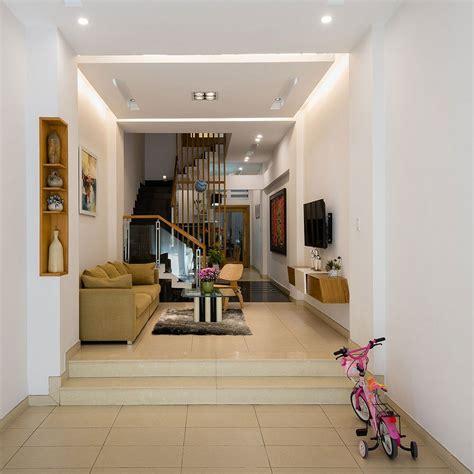 Nice Interior House Design Ideas Modern Interior Design Ideas