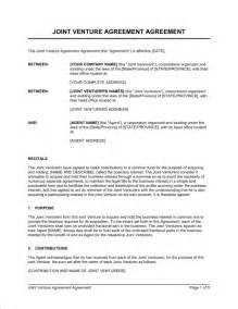 Real Estate Development Agreement Template Real Estate Development Agreement Template Best Letter