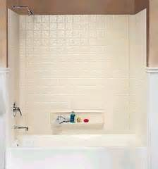 swanstone tub walls bathtub wall surround shower wall