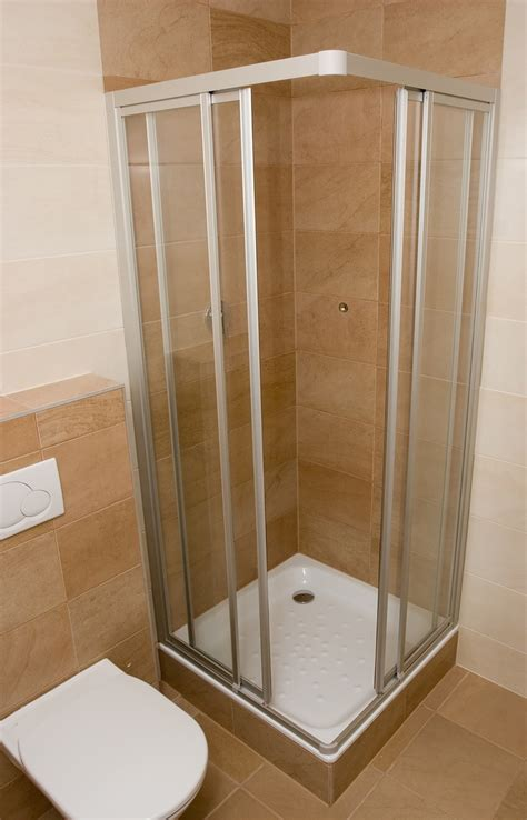 shower enclosure ideas 100 home decorating catalogs mail bathroom interesting basement bathroom ideas luxury