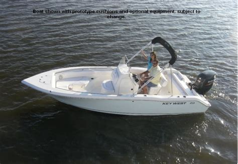 key west boats 219fs reviews research 2014 key west boats 203fs on iboats