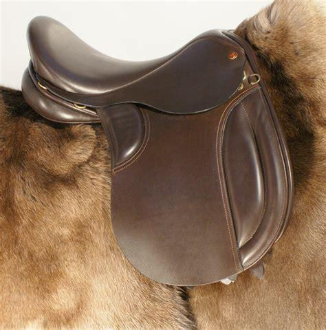 Comfort Saddle by Comfort Intrepid Vsd Saddle