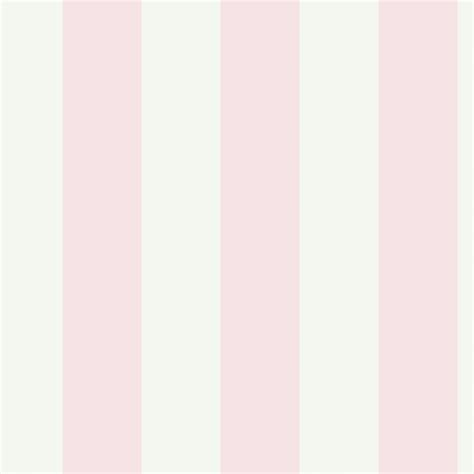 pink and white striped wallpaper york wallpaper disney princess pink and white 3in stripe
