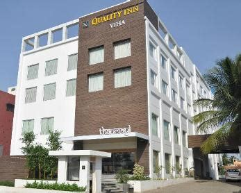 Mba In Kumbakonam by 38 Hotels In Kumbakonam List Of Best Kumbakonam Hotels In