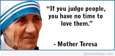 biography of mother teresa in bengali facts you didn t know about mother teresa