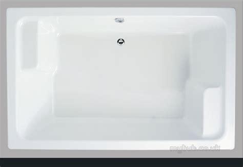1200mm bathtub grenada gre 1920 x 1200mm bath wh adamsez