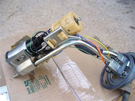 xj fuel ballast resistor jeep xj fuel resistor 28 images new oem mopar fuel resistor ballast jeep comanche grand 87