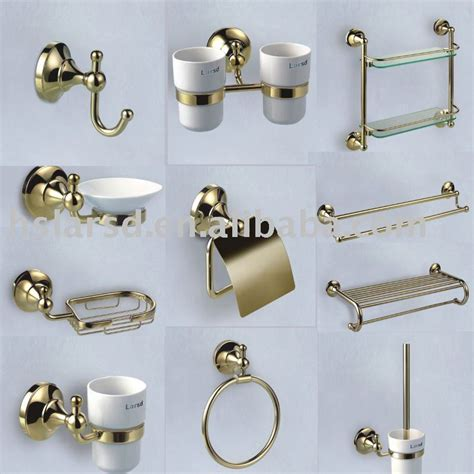 Chrome On Brass Bathroom Accessories Brass And Chrome Bathroom Accessories My Web Value