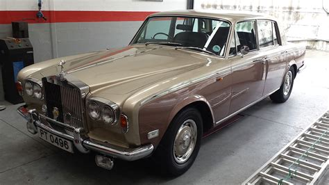rolls royce silver shadow 1 for sale rolls royce silver shadow 1 the classic car company