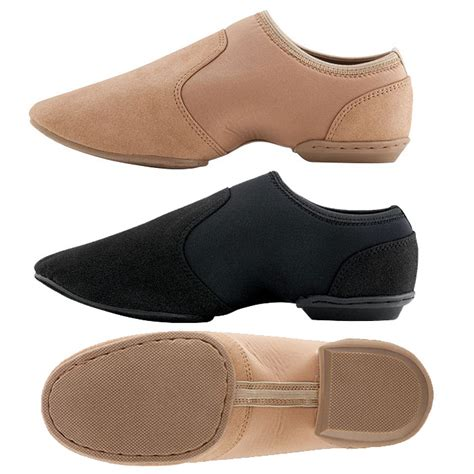 color guard shoes boots smith walbridge band products
