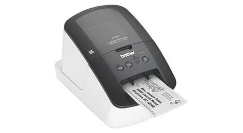 printing address labels on macbook air brother ql label printers now support apple s airprint