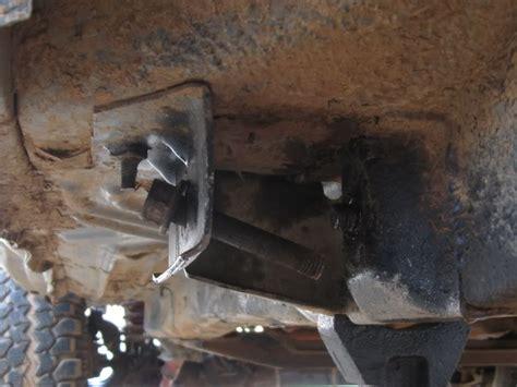 link leaf spring frame hanger mount leaf coil spring dang xj leaf spring bolts nc4x4