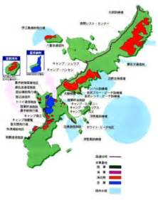 futenma tip of the iceberg in okinawa s agony the