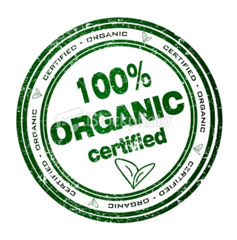 Organic Buys by Transgenics Biological And Organic Foods