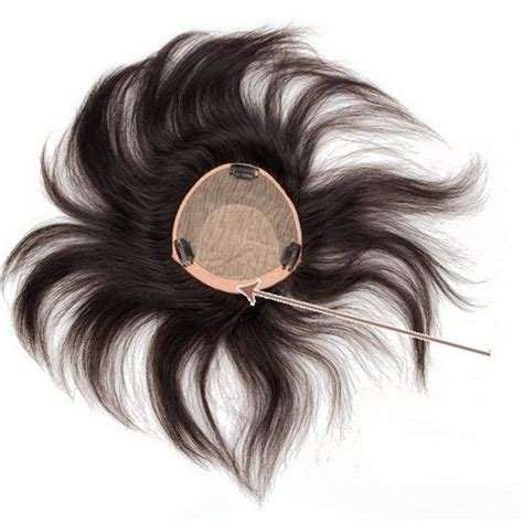 thin hair wigs for women 1514 best toupees men s wigs wiglets and hairpieces