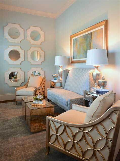 sitting area photo page hgtv