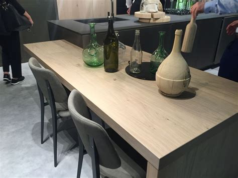 tall kitchen island table how to make the most of a bar height table
