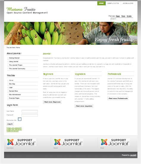 template joomla beez5 joomla template beez5 customization web designing blog