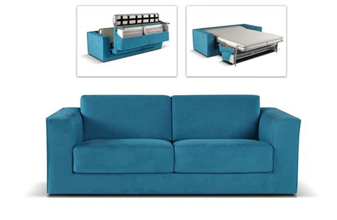 Sectional Sofa With Sleeper Bed by 8 Benefits Of Sofa Beds By Homearena