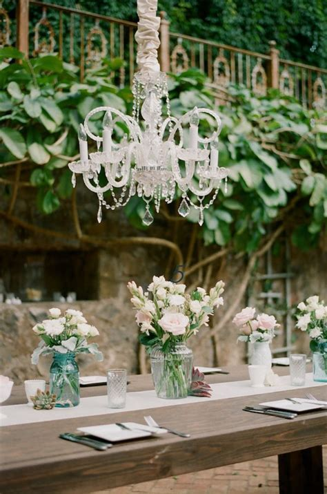 17 Best images about wedding trends 2015 on Pinterest