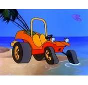 Speed Buggy  Name Cartoons