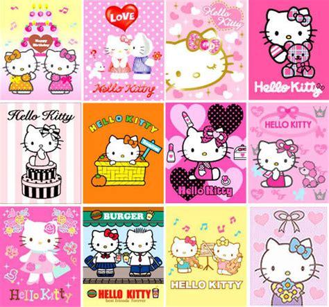 wallpaper hello kitty terbaru 2016 wallpaper hello kitty terbaru