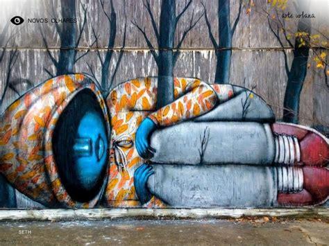 imagenes arte urbana street art arte urbana arte artistas