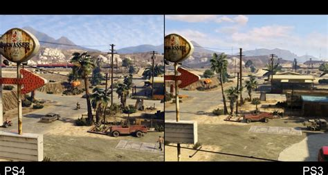 wann kommt gta 5 für ps4 gta v ps4 info everything you need to