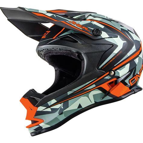 camo motocross helmet oneal 7 series evo camo motocross helmet acu road mx