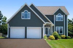 army house loan 2014 market for joint base lewis mcchord and surrounding areas