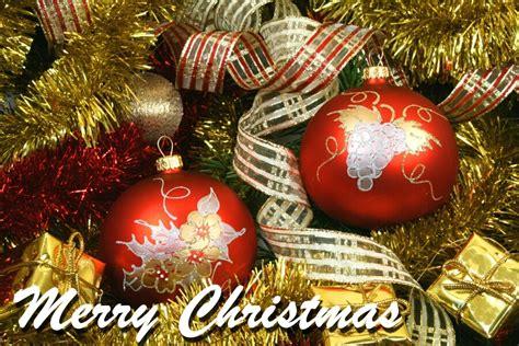 Christmas Gift Card Images - julebilder flotte julebilder av sn 248 menn og julekos