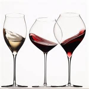 glass of wine wine glasses images www pixshark com images galleries with a bite