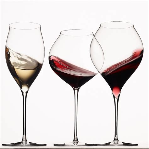 wine glasses wine glasses images www pixshark images galleries