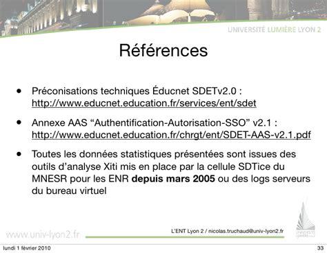 bureau virtuel université lyon 2 bureau virtuel universite lyon 2 28 images ent
