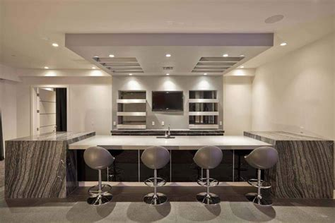 ceiling lighting ideas modern kitchen