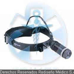 lada frontale led laras frontales equipodediagnostico equipos medicos