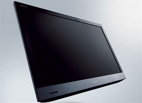 Tv Led Sony 32 Inch Bekas archived kdl 32ex420 ex420 series bravia tv led lcd hd sony singapore