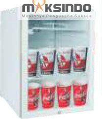 Freezer Box Di Malang jual mesin display cooler lemari pendingin di malang
