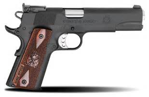 best handgun for home protection what are the best firearms for home protection